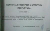 4606f-anatom25c325ada