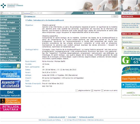 815f2-colc2b7legioficialdinfermeresiinfermersdebarcelonadetall