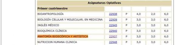 938cc-2011-02-08_00-53_universidaddezaragoza