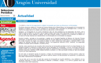 La mitad de los aragoneses ha utilizado homeopatía para tratar sus afecciones o enfermedades   Aragón Universidad