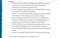 Mocion_Ayto_U_de_Quintana