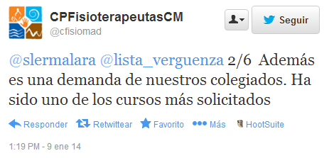 Twitter   cfisiomad   slermalara  lista_verguenza 2