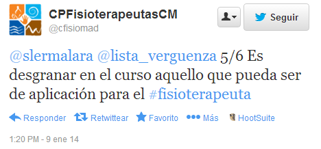 Twitter   cfisiomad   slermalara  lista_verguenza 5