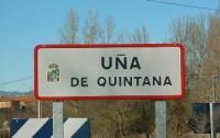 (Fotografía procedente de www.mispueblos.es)