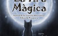 cartel fira magica 2014 darrers canvis