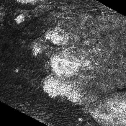 Nimloth Colles (fuente: Wikipedia)