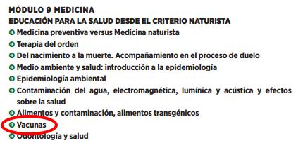 www.comb.cat cat formacio_treball cec pdf master_naturista 2
