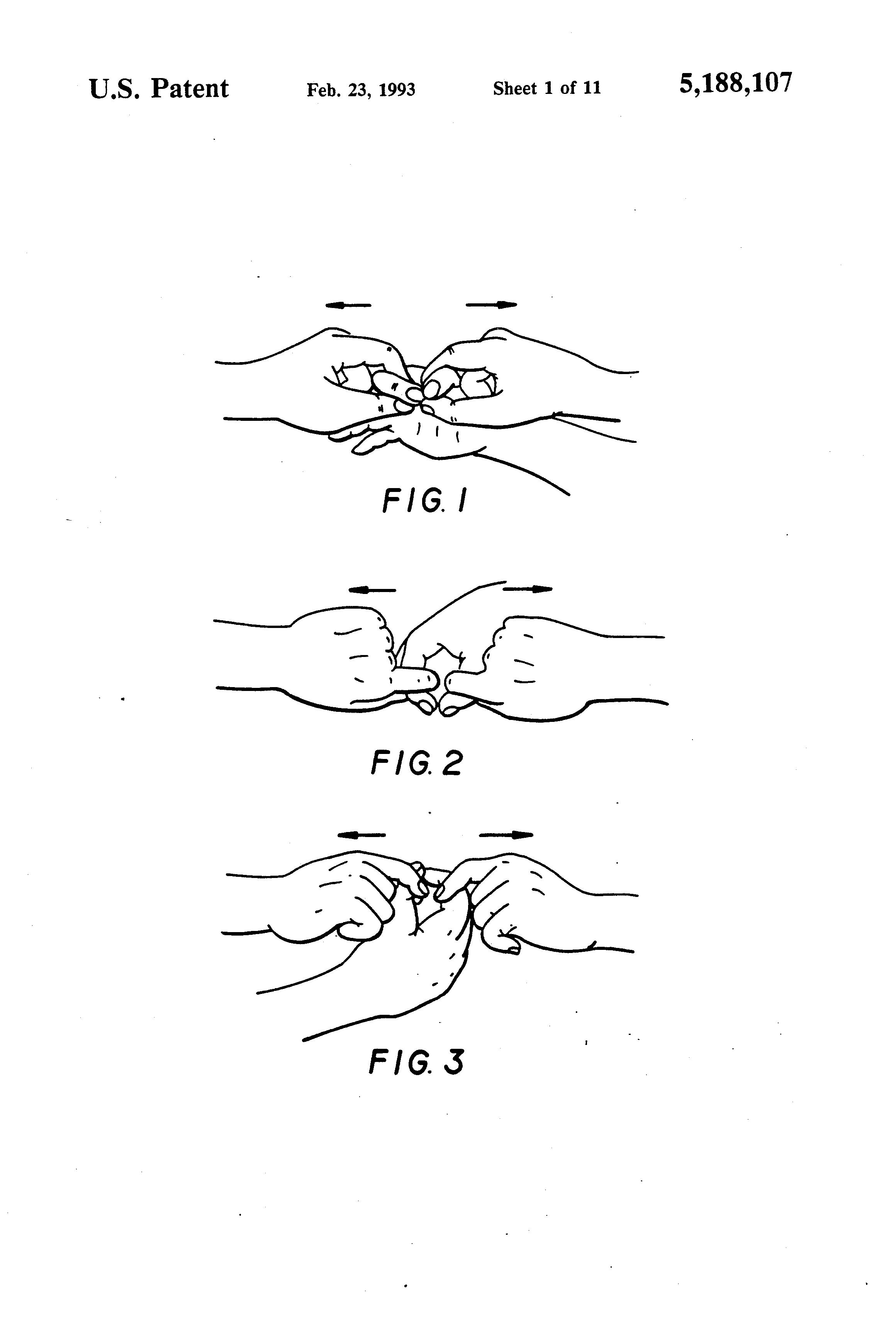 US5188107-1