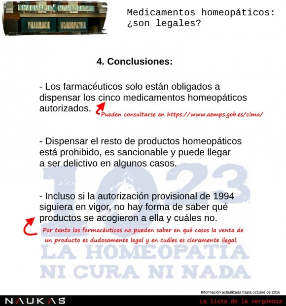 medicamentos-homeopaticos-4