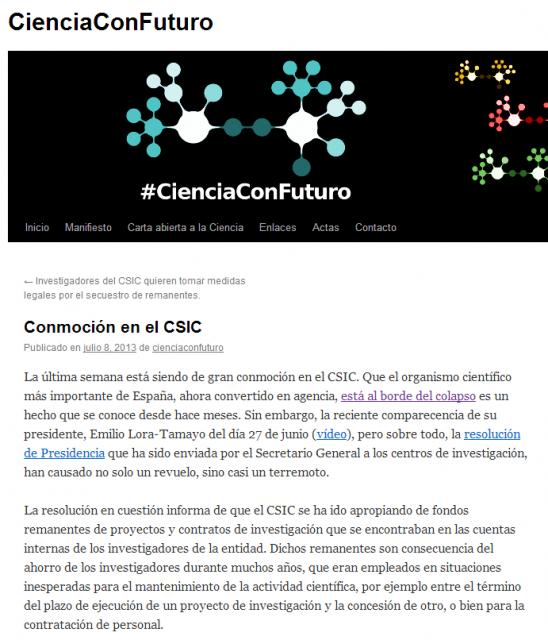 1ac74-conmocic3b3nenelcsiccienciaconfuturo