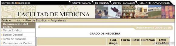 30ac8-2011-02-08_00-52_universidaddezaragoza