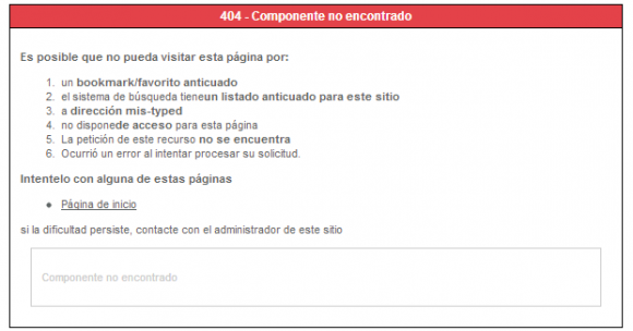 555ac-404error404
