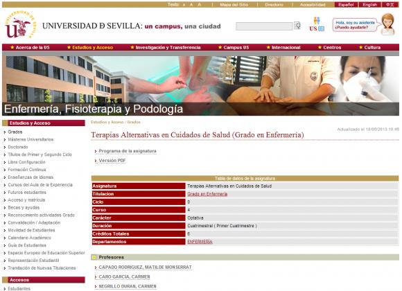 81d87-universidaddesevillaterapiasalternativasencuidad