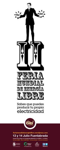 88227-ii-feria-mundial-de-energc3ada-libre-cartel-de-gtel-001
