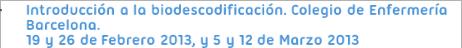 bda2a-conferenciasyseminariosasociacionespac3b1oladebiodescodificacion2