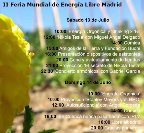 e1220-horarios-ii-feria-mundial-de-energc3ada-libre-realizada-por-gtel-espac3b1a
