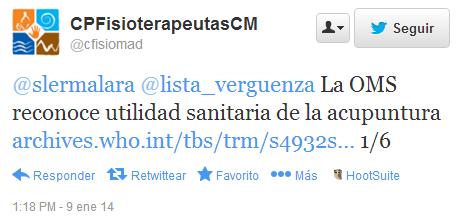 Twitter   cfisiomad   slermalara  lista_verguenza 1