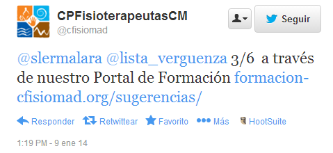 Twitter   cfisiomad   slermalara  lista_verguenza 3