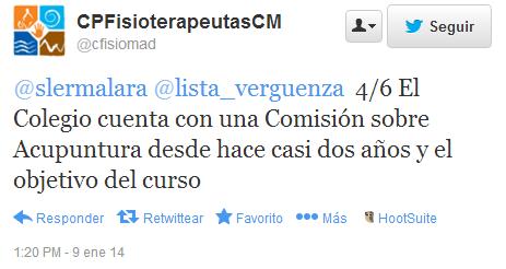 Twitter   cfisiomad   slermalara  lista_verguenza 4