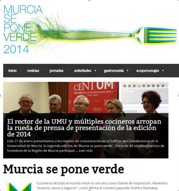 murciaseponeverde1