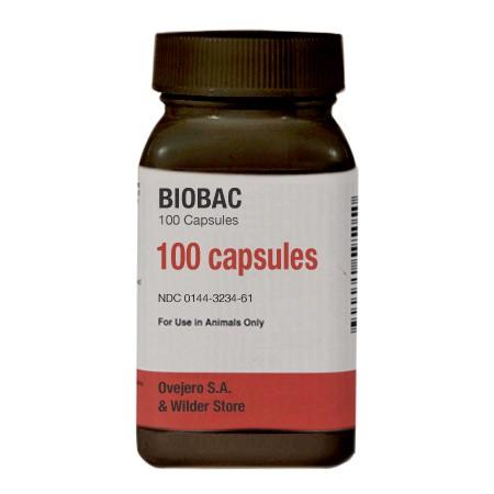 biobac_100