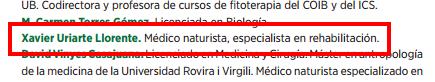 www.comb.cat cat formacio_treball cec pdf master_naturista 4