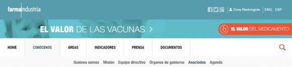 Asociados Archivo   FarmaIndustria