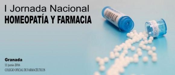 Jornadas_homeopatia