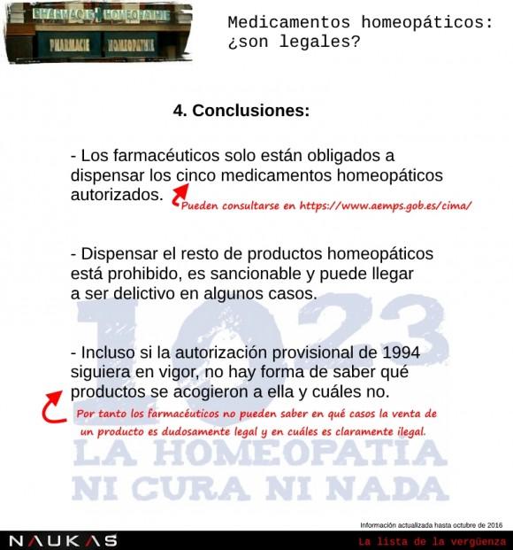 medicamentos-homeopaticos-4